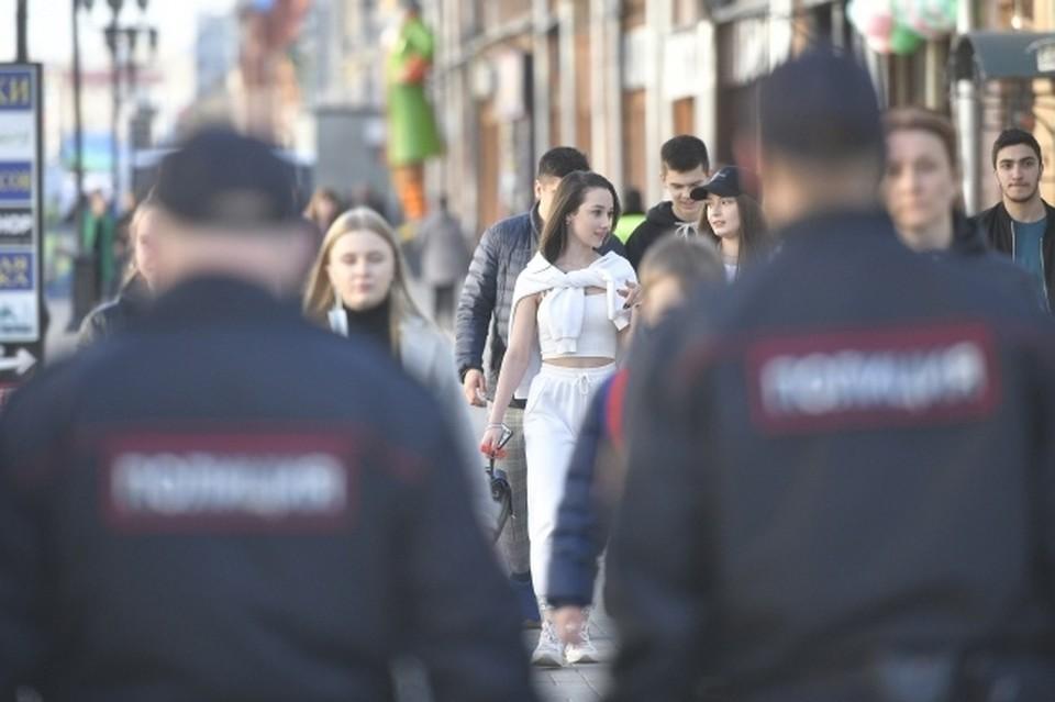 Уголовное дело возбуждено по ч. 3 ст. 158 УК РФ (кража).