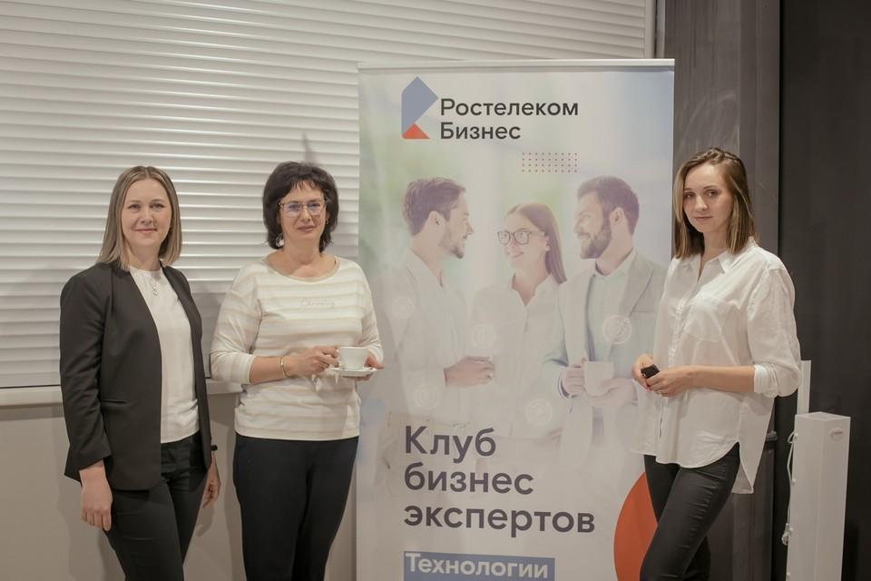"""Фото предоставлено компанией """"Ростелеком"""""""