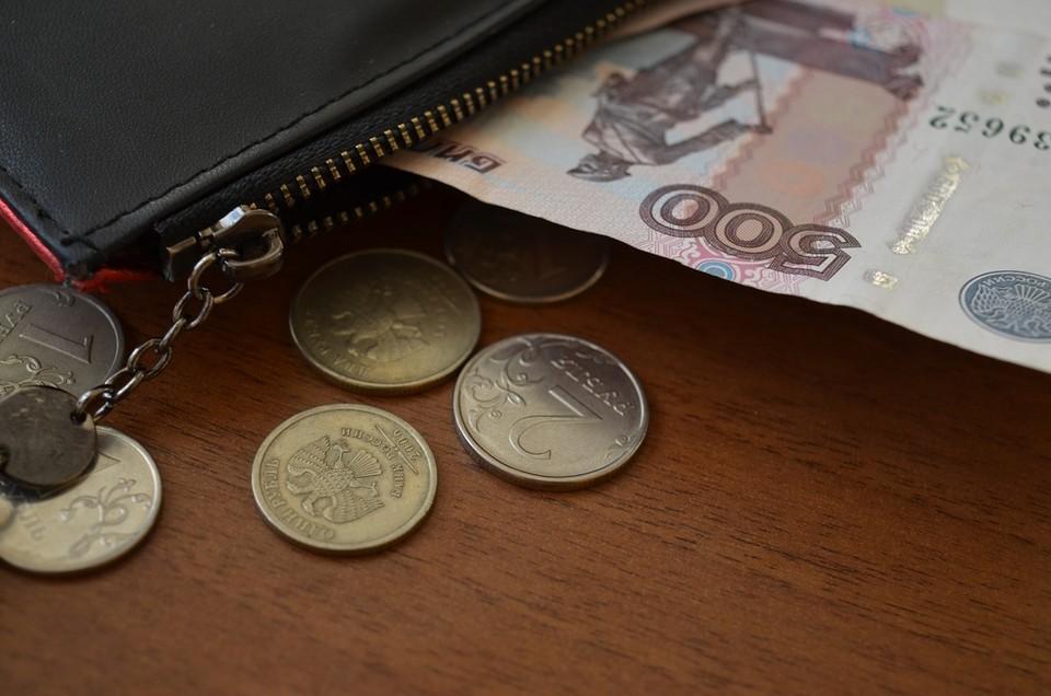 В первом квартале 2021 в Орловской области собрано больше налогов, чем за то же время 2020 года
