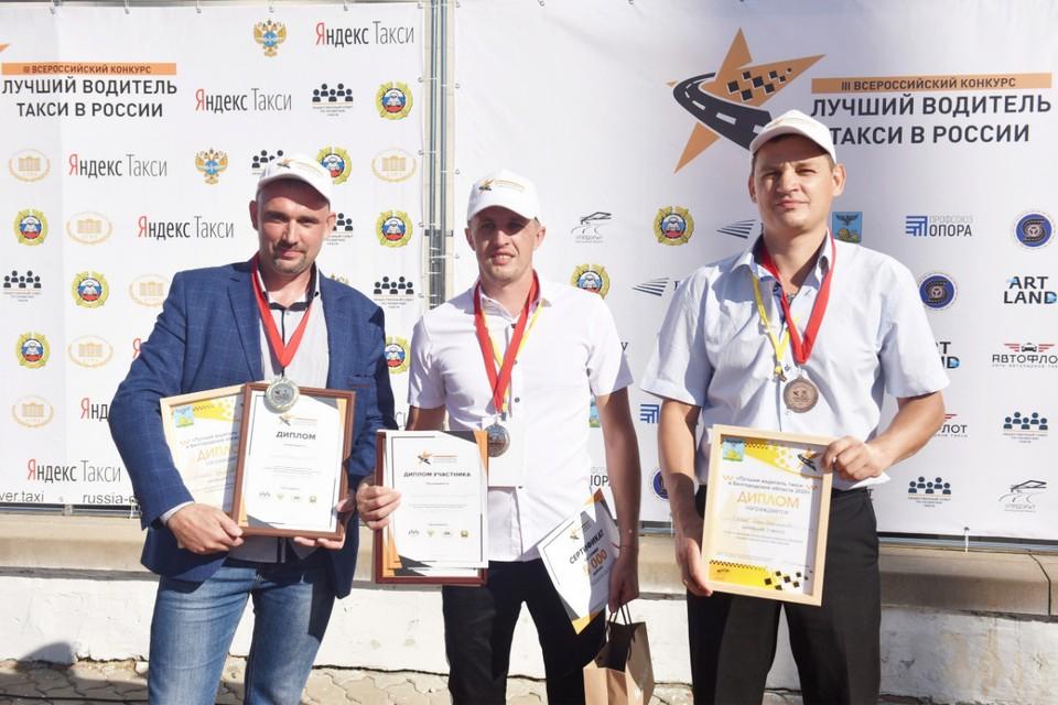 Победитель получит 150 тысяч рублей, серебряный призер соревнований – 100 тысяч, за бронзу дадут 50 тысяч.