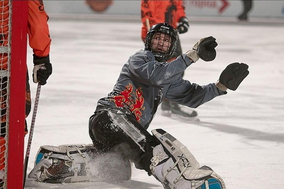 В Кемерове нашли мертвым четырехкратного чемпиона мира по хоккею с мячом Романа Гейзеля. Фото: http://www.rusbandy.ru/news