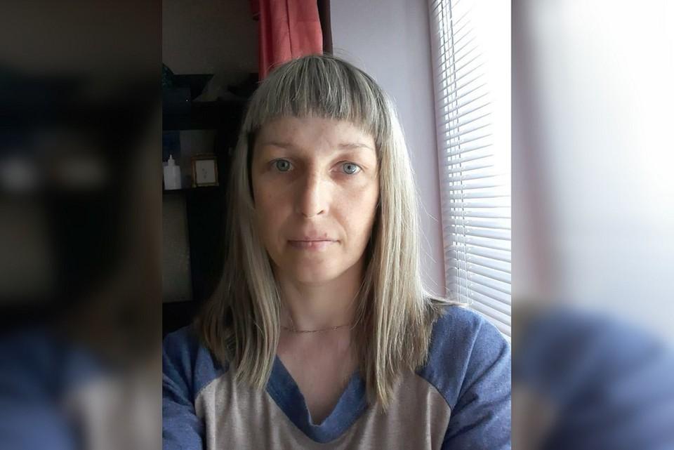 С карты женщины после ее исчезновения начали списываться деньги. Фото: МО МВД России «Качканарский»
