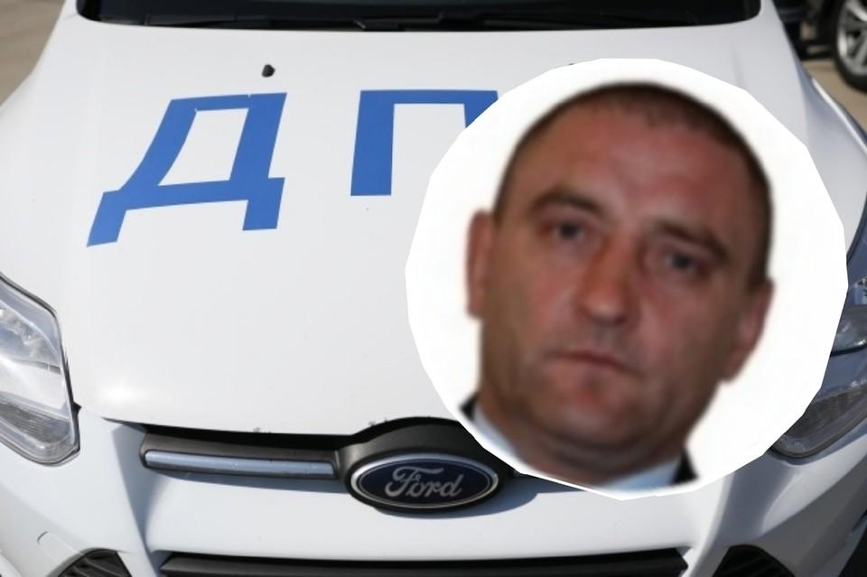 Стало известно, кто временно займет пост главы ГИБДД по Новосибирской области.