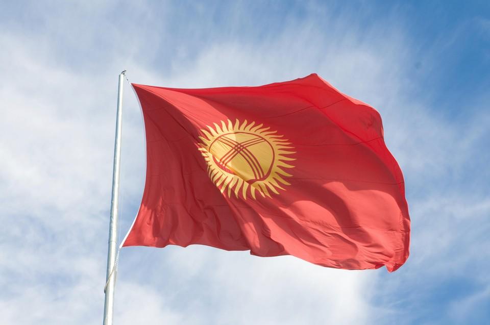 Генпрокуратура Киргизии возбудила уголовное дело из-за конфликта на границе с Таджикистаном