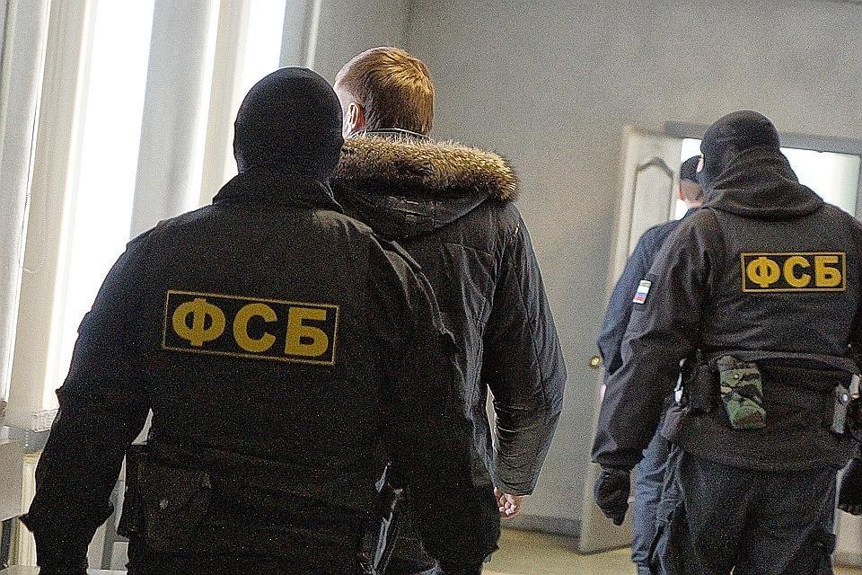 Адвоката Ивана Павлова задержали в рамках уголовного дела