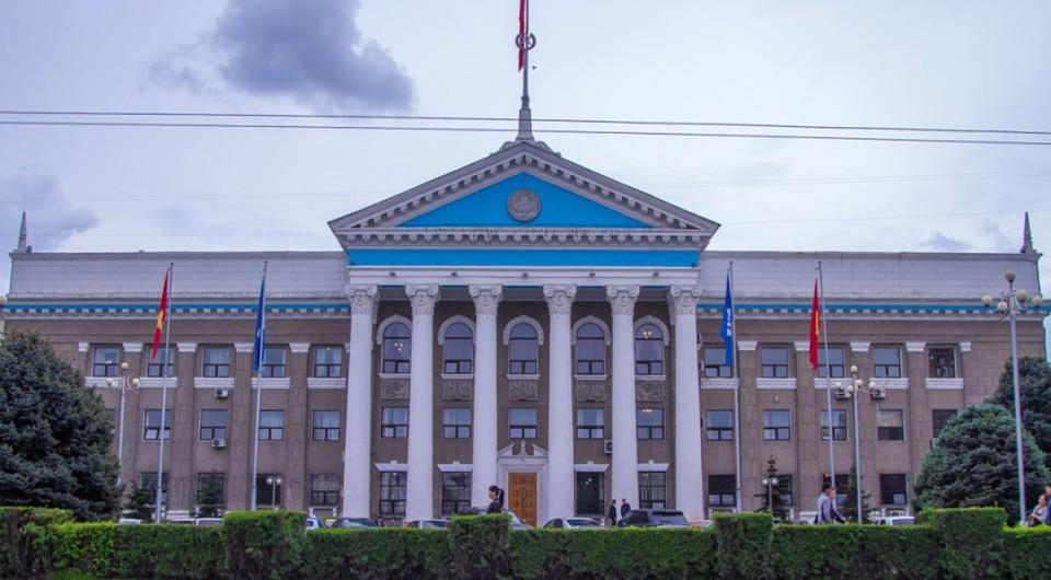 Мэрия Бишкека призывает оказать поддержку жителям Баткена.