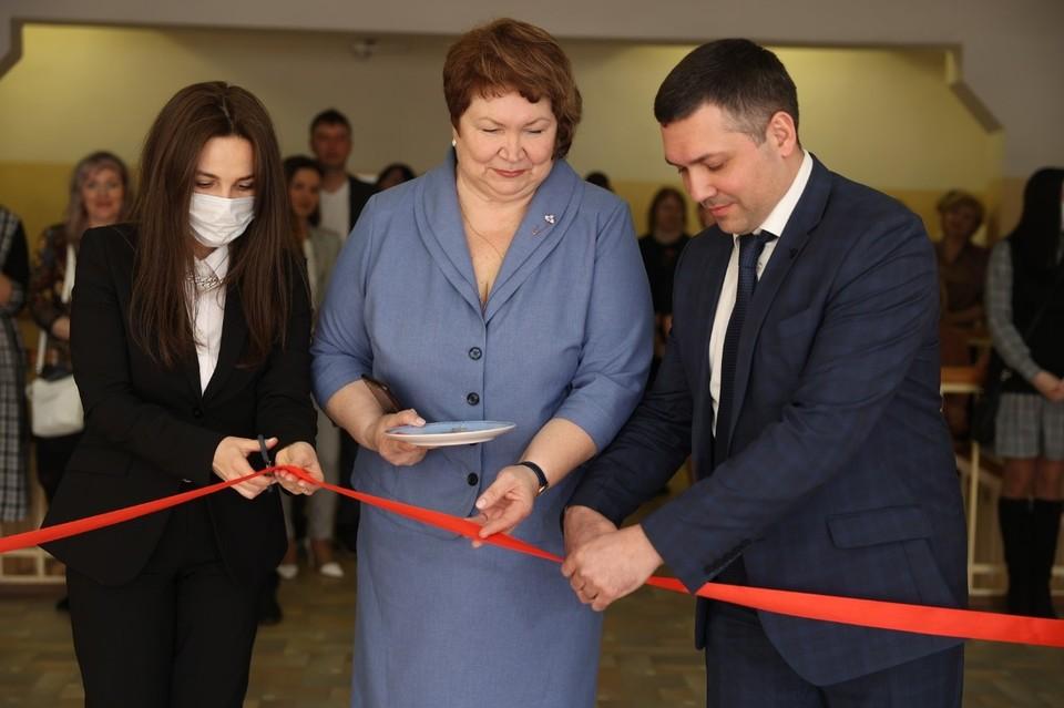 В фотовыставке приняла участие 21 многодетная семья. Фото: предоставлено пресс-службой города Дзержинска