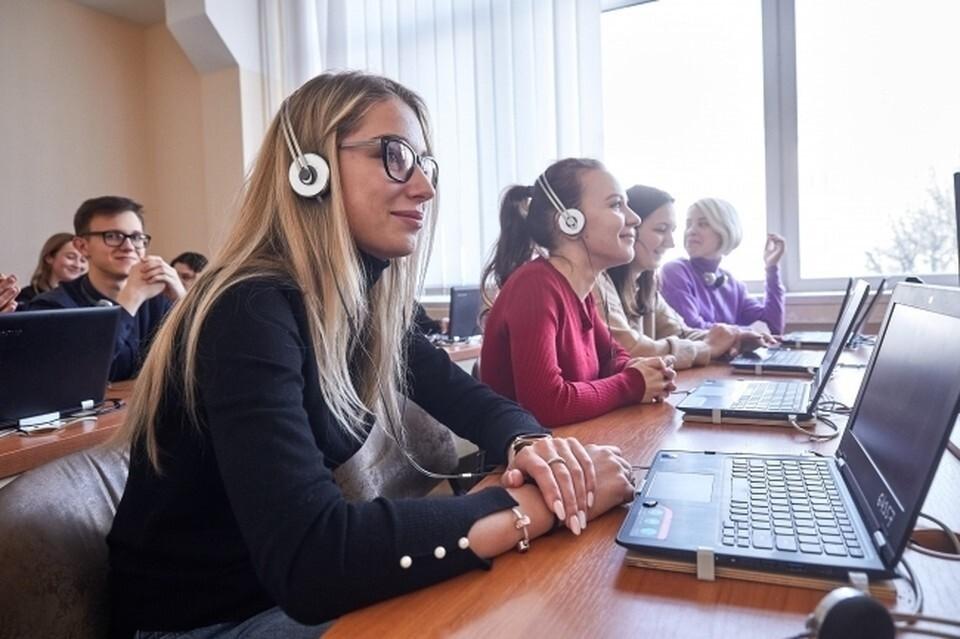 В Госдуме предложили освободить от платы тех, кто поступит учиться в 2021 году