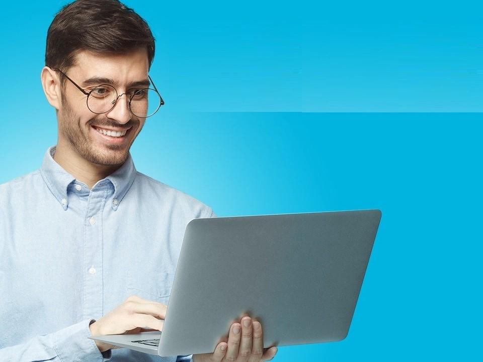 Предпринимателям и бизнесменам стало доступно еще больше полезных сервисов.