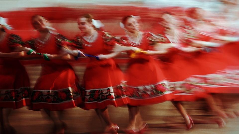 Фото: www.moiseyev.ru