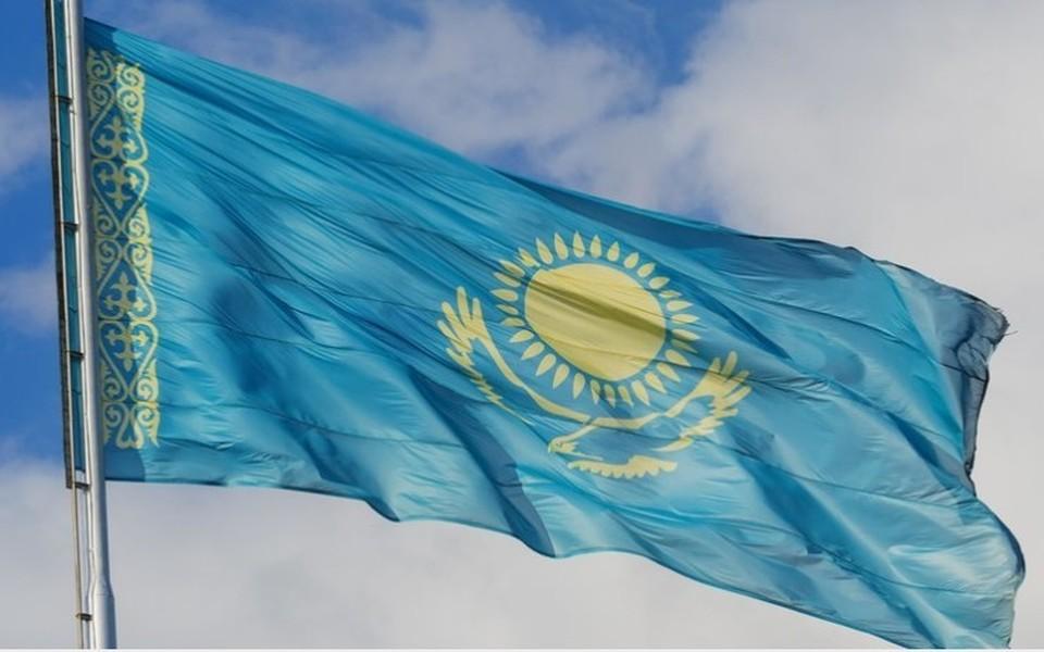 Казахстан готов предоставить Киргизии гуманитарную помощь