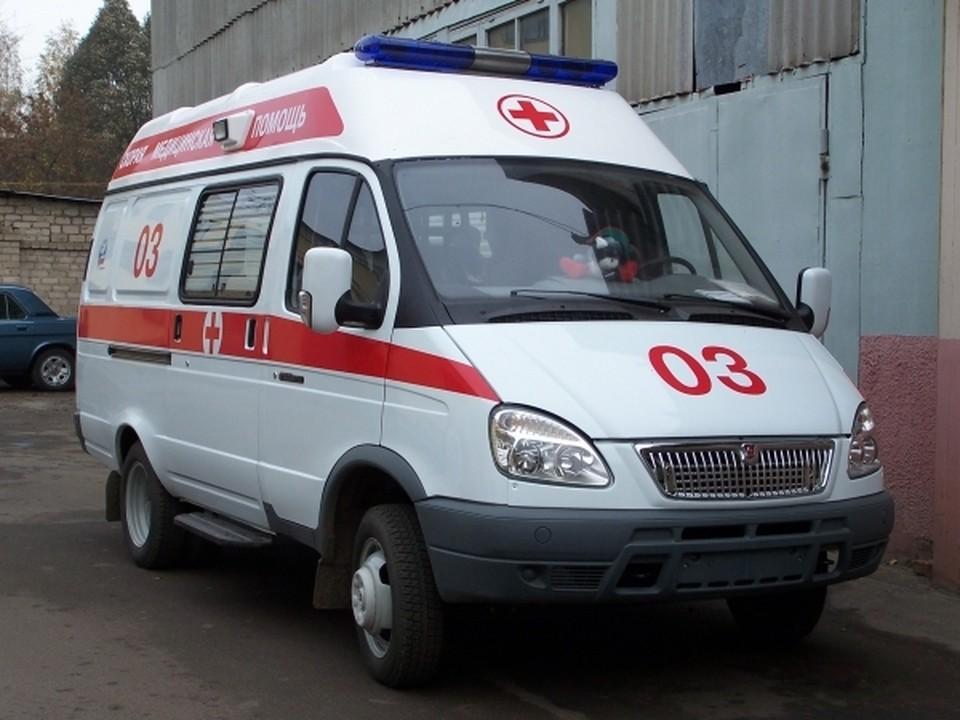 Число пострадавших в Баткене увеличилось.