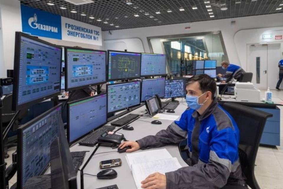 Энергоснабжающие предприятия Кировской области в майские праздники будут работать в оперативном режиме.