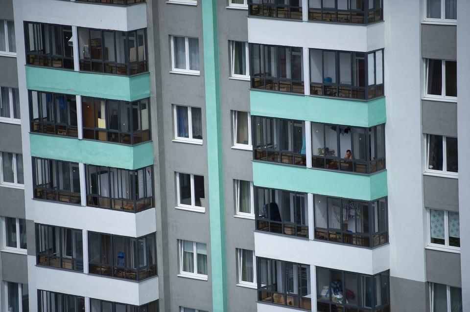 Эксперты рассказали, как правильно застраховать квартиру