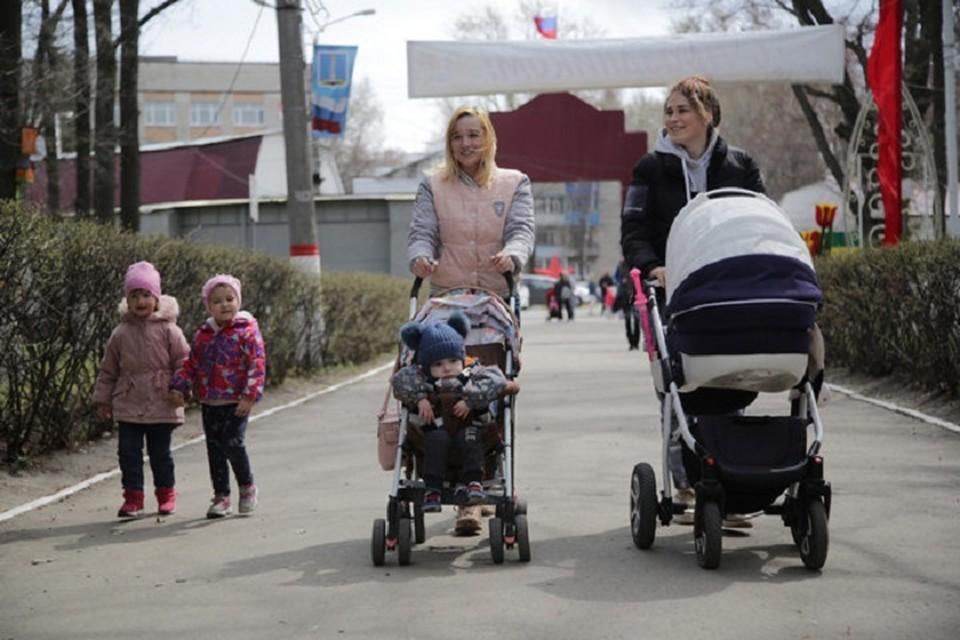 Фото: правительство Ульяновской области.