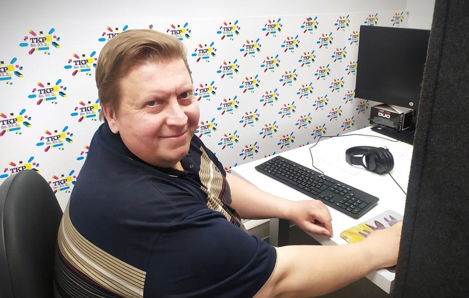 tkr-radio.ru