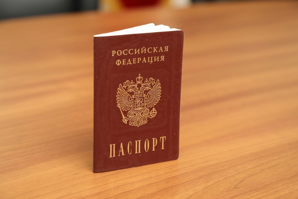 В МВД объяснили, в каких случаях могут аннулировать российское гражданство