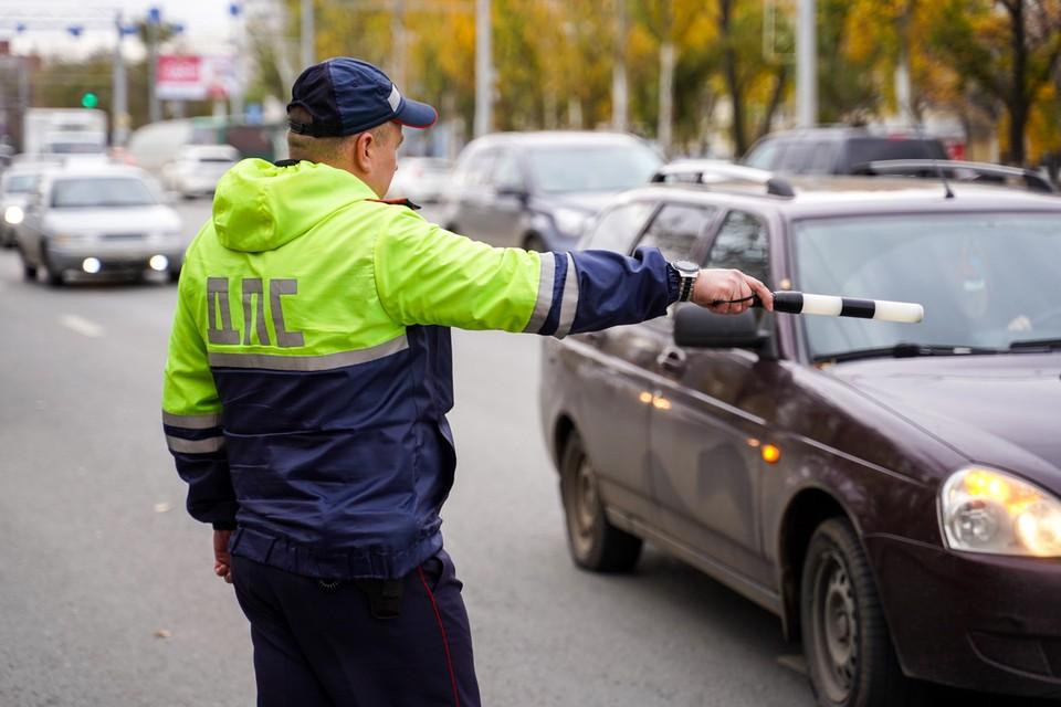 Рост штрафов не приводит к улучшению ситуации на дорогах России.