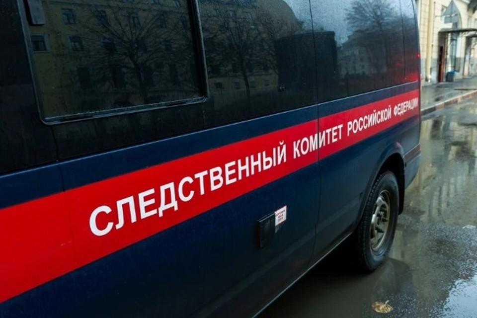 """Главного инженера таганрогского """"Водоканала"""" отправили в СИЗО."""