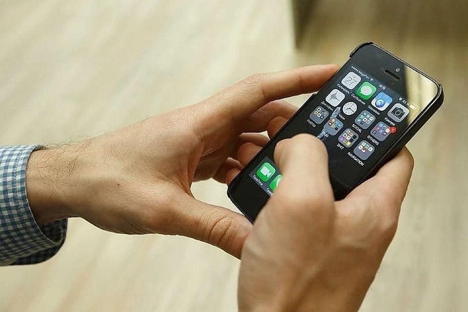 Это уже не первый раз когда телефонные мошенники пытаются нажиться на трагедии в Казани.