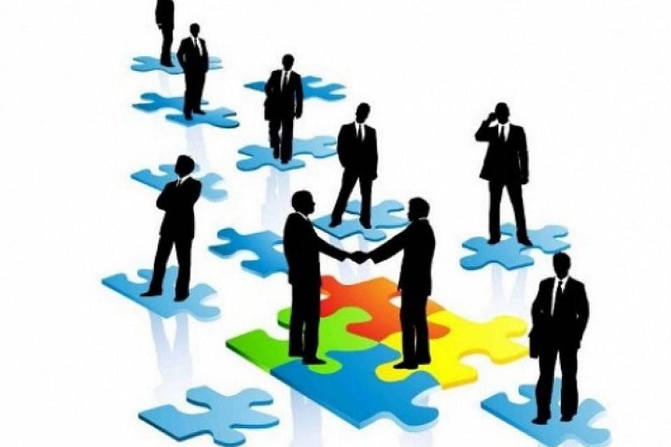 Государство ежегодно наращивает партнерство с НПО.