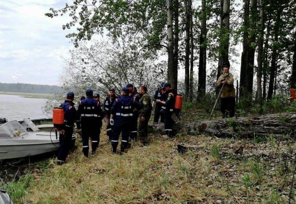 Тюменские спасатели за сутки ликвидировали 15 пожаров.