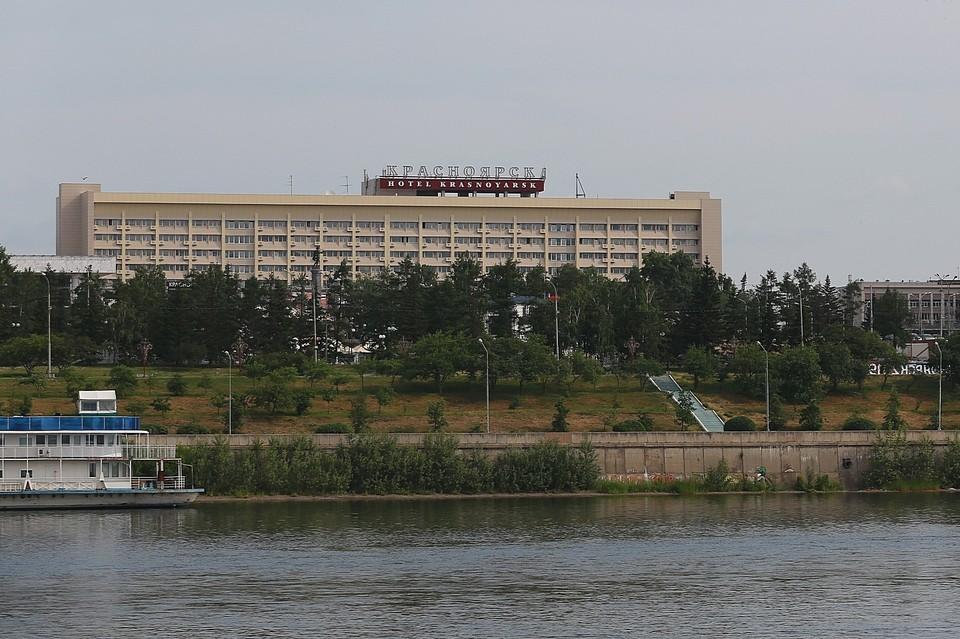 Что изменится в Красноярском крае с 1 июня 2021 года