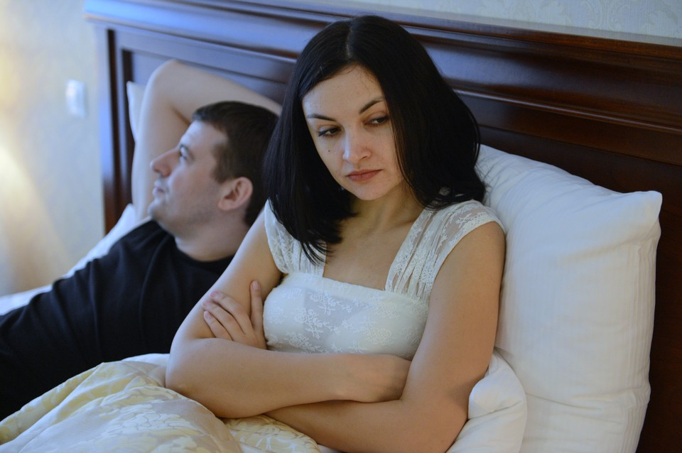 В Кузбассе мужчина заявил о вымышленном преступлении супруги.