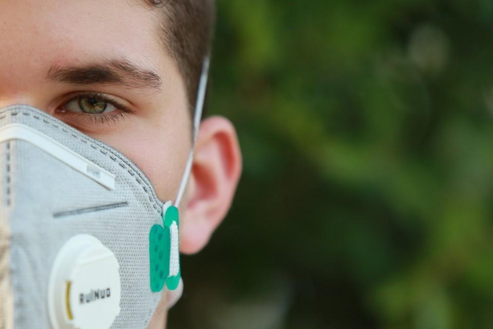 Коронавирусом заболели 43 жителя Удмуртии