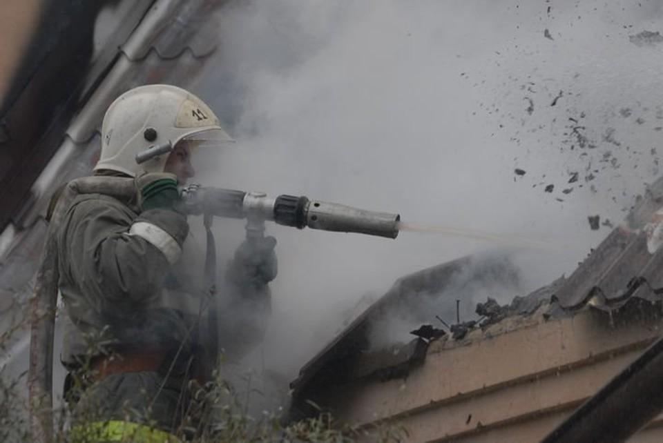 За минувшие сутки в Туле произошло 27 ДТП, в которых пострадали два человека