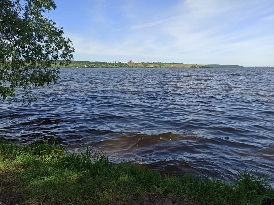 В один день на воде погибли 10-летняя школьница и 27-летний парень.