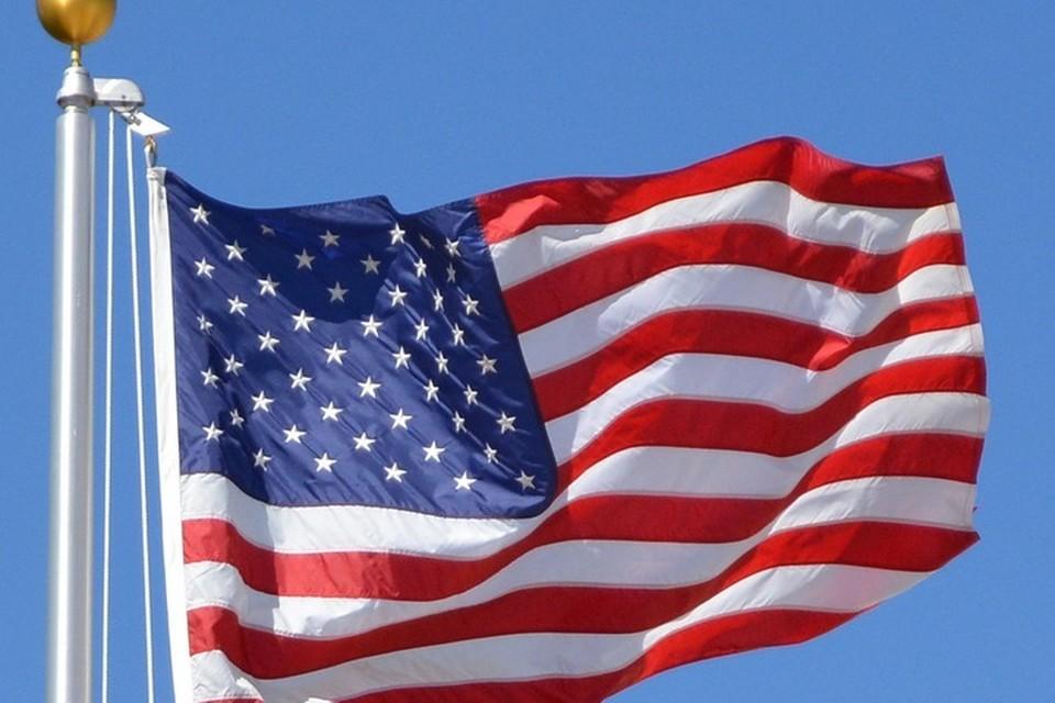 В Минфине США подтвердили, что с 3 июня будут возобновлены санкции в отношении 9 госпредприятий, связанных с концерном «Белнефтехим». Фото: pixabay.com