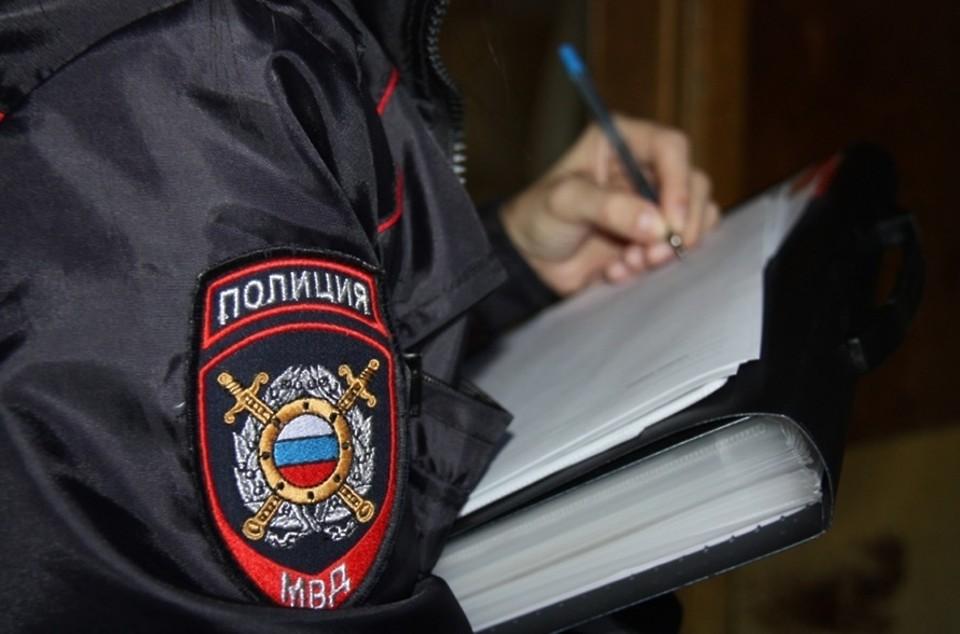 Оценку бездействию должностного лица даст следствие. Фото: архив «КП»-Севастополь»