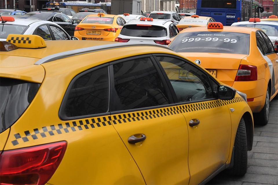 Курсы финансовой грамотности для водителей проводятся онлайн, посещать учебный класс не нужно