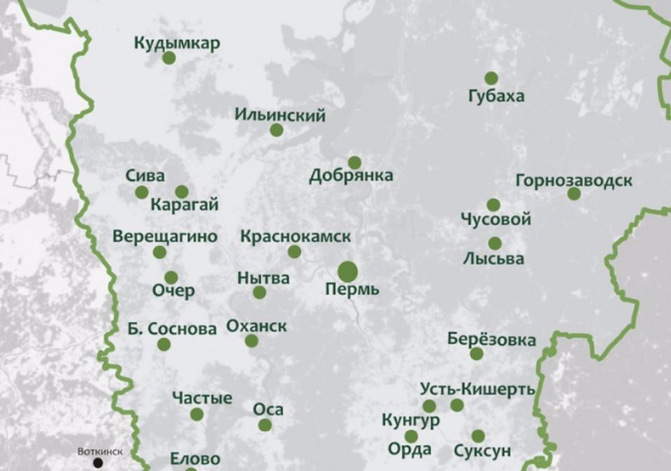 Фото: permkrai