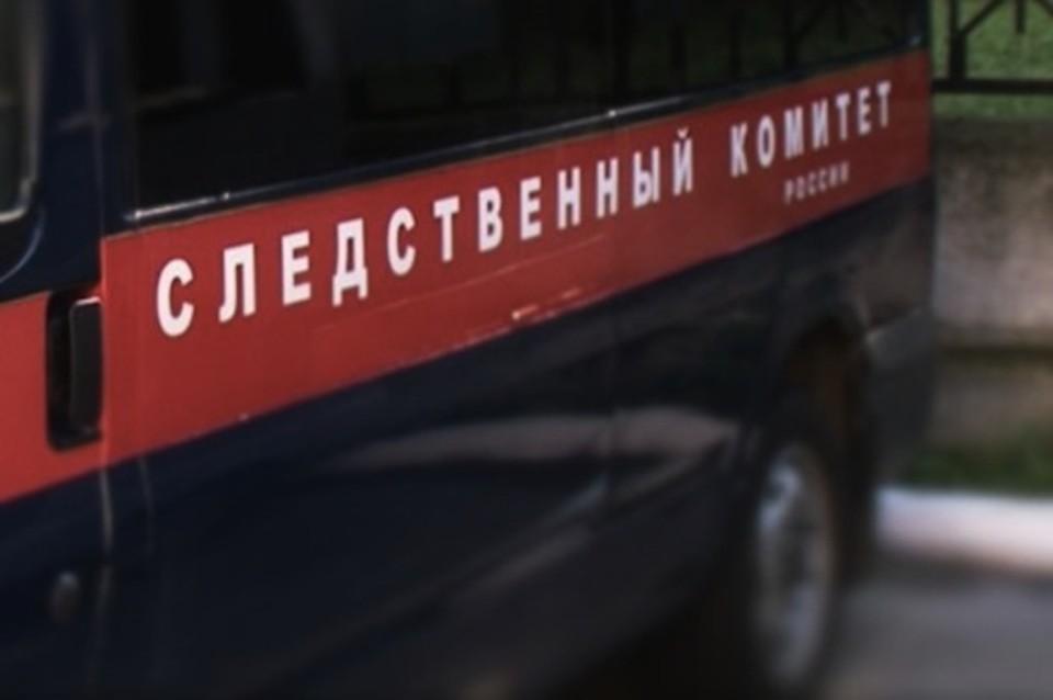 В Ростове местный житель зарезал своего собутыльника