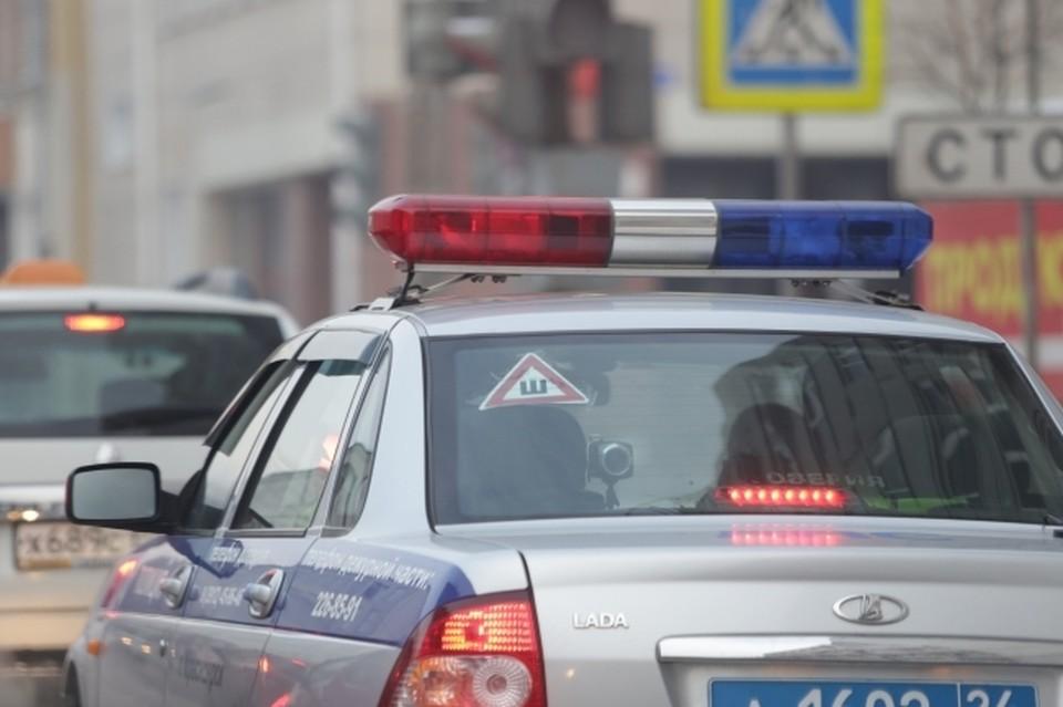 Лжесотрудник банка лишил ростовчанку 57 тысяч рублей