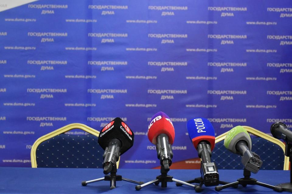 Праймериз в Сахалинской области установили рекорд по явке – на них пришли более 12% избирателей