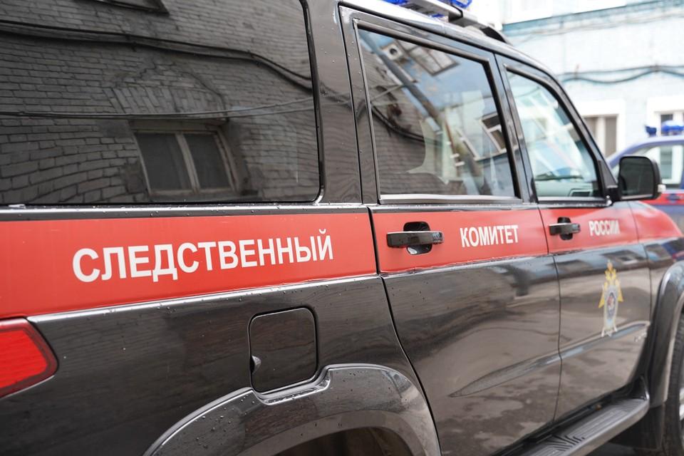 В Тольятти бывшего директора МП будут судить за присвоение и растрату более 700 тысяч рублей