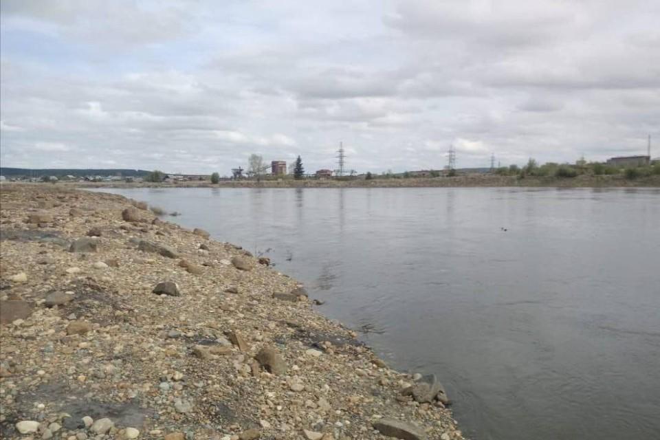Режим повышенной готовности сняли в трех районах Иркутской области. Фото: пресс-служба правительства Иркутской области.