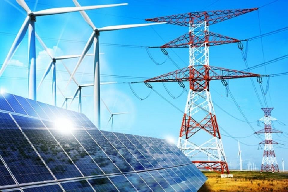 Нужны новые — дешевые, эффективные, а главное — безопасные источники энергии.