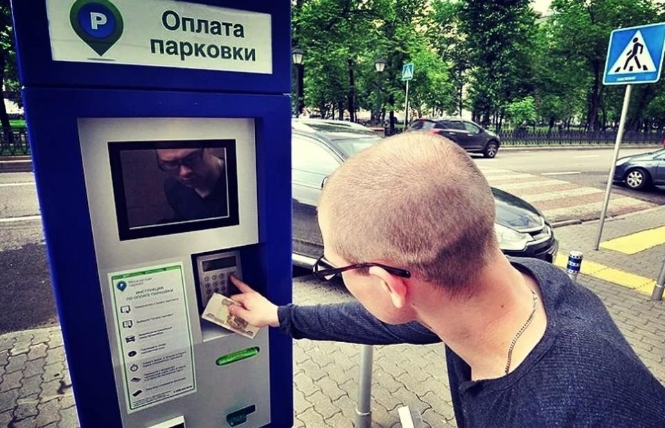 Подобные площадки крайне востребованы в любом городе. Фото: архив «КП»-Севастополь»