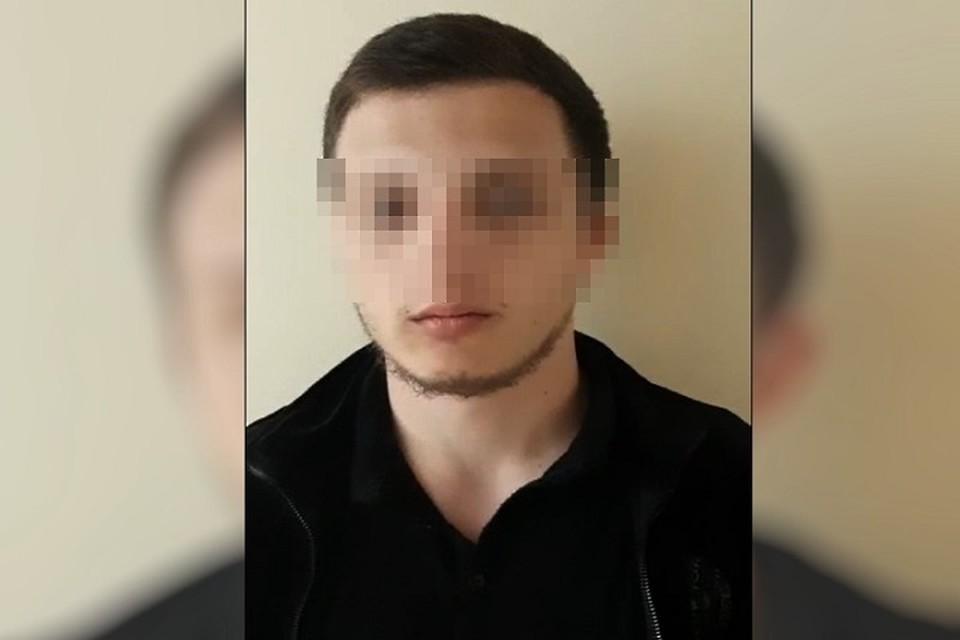 Аферист обманул порядка 30 россиян.