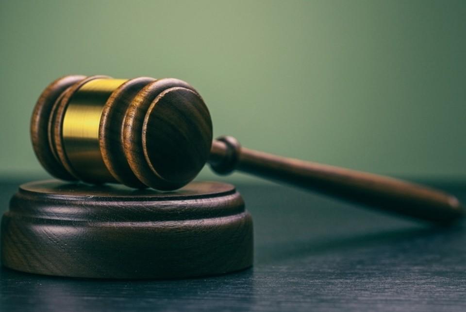 Виновницу случившегося ждет суд. Фото: архив «КП»-Севастополь»
