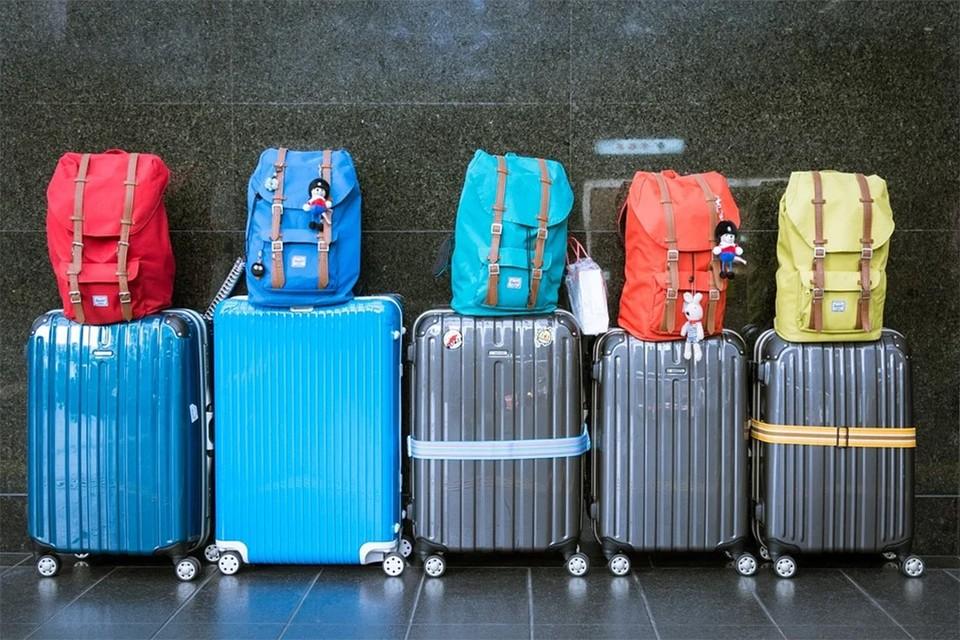 Отдыхавшие на Кипре белорусы не могут вернуться домой, поскольку остров присоединился к другим странам Евросоюза и закрыл свое воздушное пространство для самолетов «Белавиа». Фото: pixabay