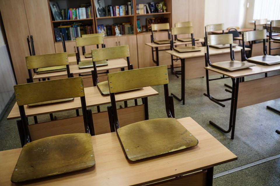 Выпускников 9-х классов приглашают стать казаками