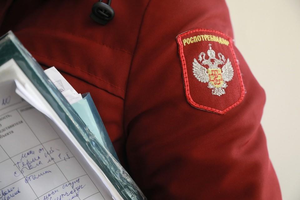 Житель Шарыпово отсудил за надгробье 180 тысяч рублей
