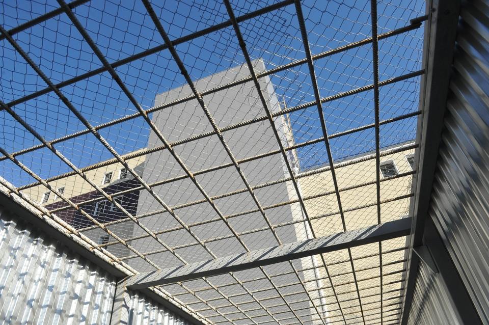 Осужденный из Стерлитамака теперь будет отбывать остаток срока дома в кругу семьи