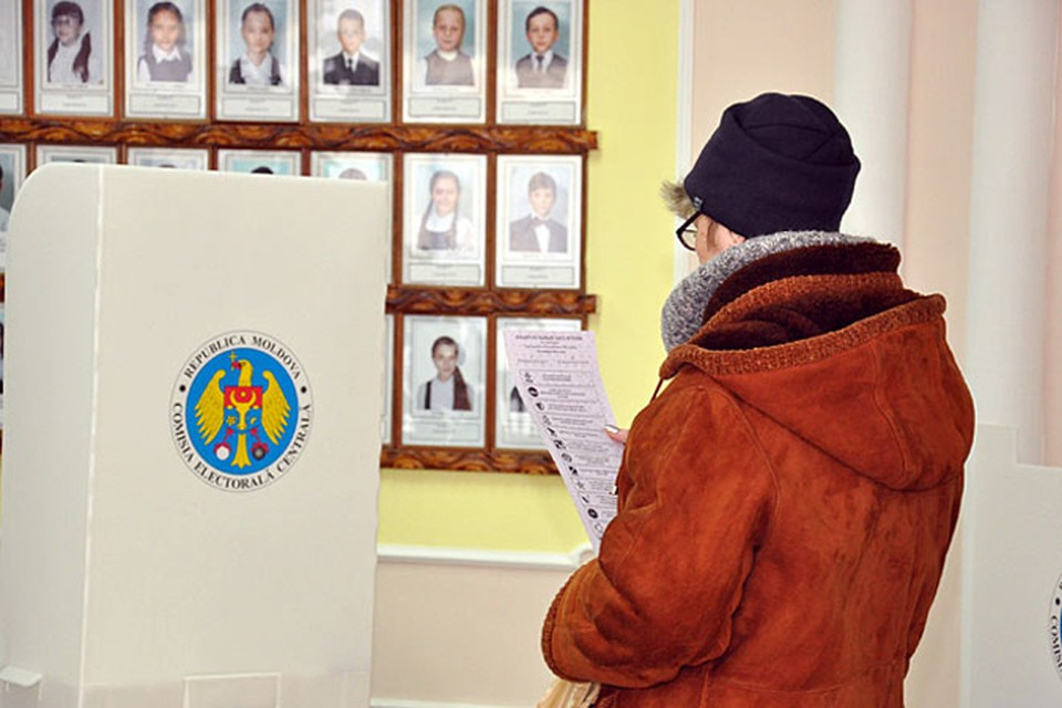 Национальная чрезвычайная комиссия по общественному здоровью утвердила инструкцию по организации выборов в условиях пандемии.