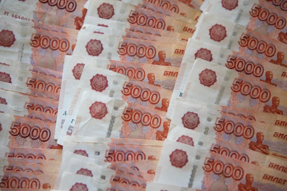 Прокуратура узнала о долге властей Новокузнецка в размере более 110 миллионов рублей.